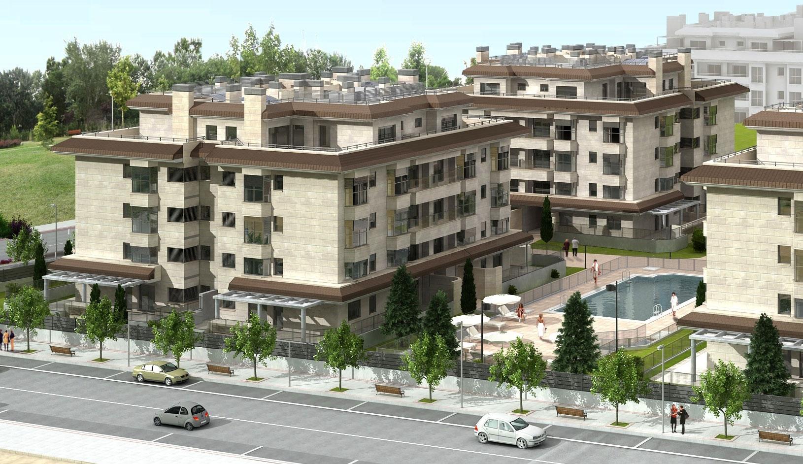 Jardines-del-Juncal-(4)