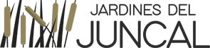 logo_jardines_del_juncal_nc
