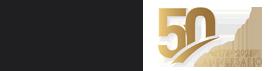 logo_levitt_n-1_ani50